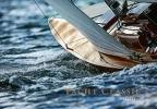 , Yacht Classic 2020