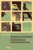 Reißer, Johann, Archäologie und Sampling
