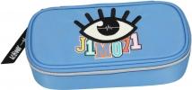 10311 a1 , J1mo71 etui azuur/ blauw