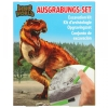 ,<b>Dino world opgravingsset groot</b>