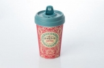 Chi-bcp217 , Bamboocup coffee original hipster