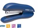 , Nietmachine Rapid F16 Blauw