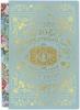 ,<b>Notebook a5set of 2 in box pip studio</b>