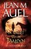 <b>Jean M. Auel</b>,De vallei van de paarden / De aardkinderen deel 2