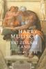 Harry Mulisch, Het zevende land