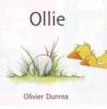 <b>Olivier Dunrea</b>,Ollie