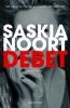 Saskia  Noort, Debet