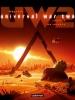 Bajram Denis, Universal War Two Hc03