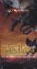 <b>J.K.  Rowling</b>,Harry Potter en de Orde van de Feniks, luisterboek, 20 CD`s, Voorgelezen door Jan Meng