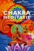 <b>Swami Saradananda</b>,Chakrameditatie