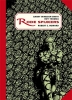 Barry  Windsor-Smith, Roy  Thomas, Robert E.  Howard, Rode spijkers