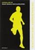 <b>Harry Honselaar</b>,Trainingsdagboek voor Hardlopers