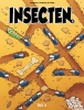 <b>Francois Vodarzac  &amp; Christophe  Cazenove</b>,Insecten 03
