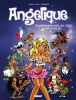 <b>Dany  &amp;  Rodrigue</b>,Angelique 01