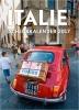 ,<b>Italie Magazine Scheurkalender 2017</b>