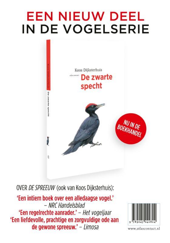 Diverse auteurs,De scharrelaar 2020/2