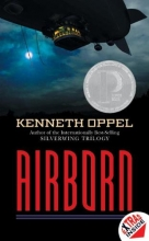 Oppel, Kenneth Airborn