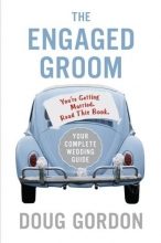 Gordon, Doug The Engaged Groom