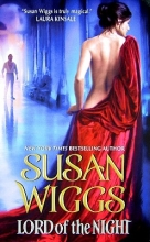 Wiggs, Susan Lord of the Night