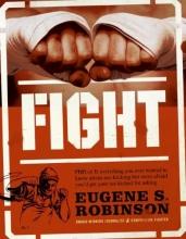 Robinson, Eugene S. Fight