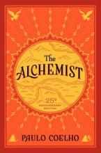 Coelho, Paulo The Alchemist