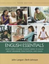 John Langan English Essentials