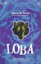 Di Prima, Diane,   Prima, Diana Di Loba