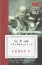 Shakespeare, William Henry V