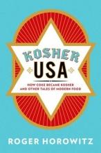 Horowitz, Roger Kosher USA