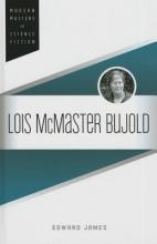 James, Edward Lois McMaster Bujold