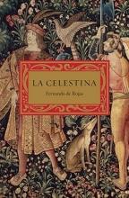 Rojas, Fernando de La Celestina