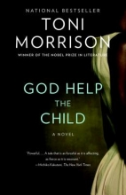 Morrison, Toni God Help the Child