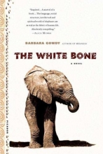 Gowdy, Barbara The White Bone