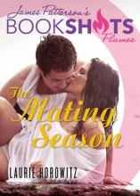 Horowitz, Laurie The Mating Season
