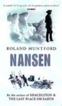 Huntford, Roland Nansen