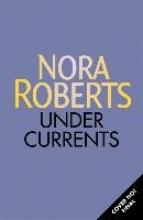 Nora Roberts , Untitled Nora Standalone 1