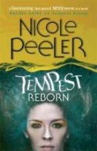 Peeler, Nicole Tempest Reborn