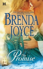 Joyce, Brenda The Promise