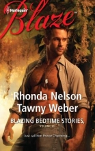 Nelson, Rhonda Blazing Bedtime Stories, Volume VII