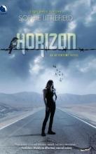 Littlefield, Sophie Horizon