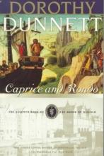 Dunnett, Dorothy Caprice and Rondo