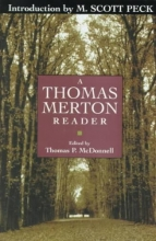 Merton, Thomas Thomas Merton Reader