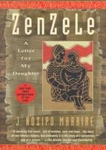 Maraire, J. Nozipo Zenzele
