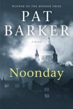 Barker, Pat Noonday