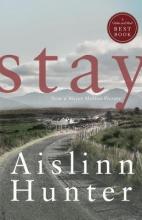 Hunter, Aislinn Stay