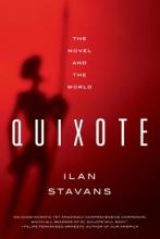 Stavans, Ilan Quixote