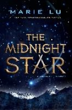 Lu, Marie Young Elites 3. The Midnight Star