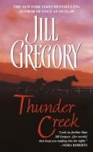 Gregory, Jill Thunder Creek