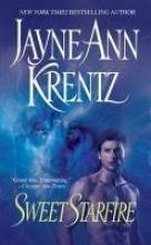 Krentz, Jayne Ann Sweet Starfire
