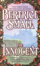 Small, Bertrice The Innocent